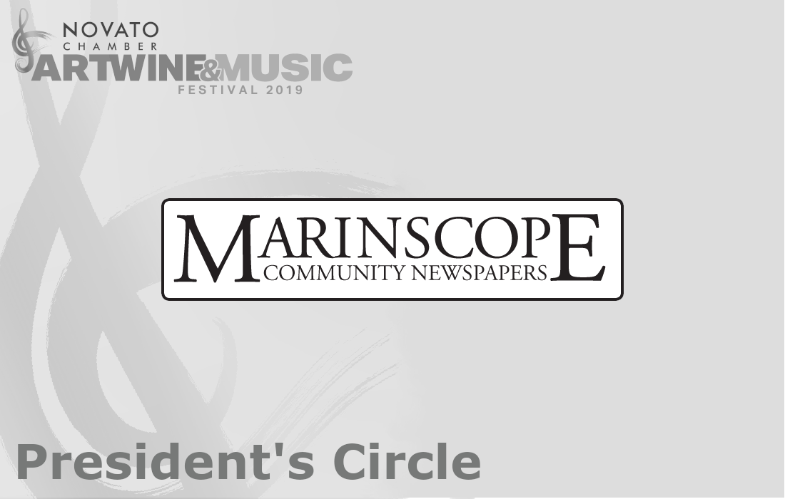 Marin Scope