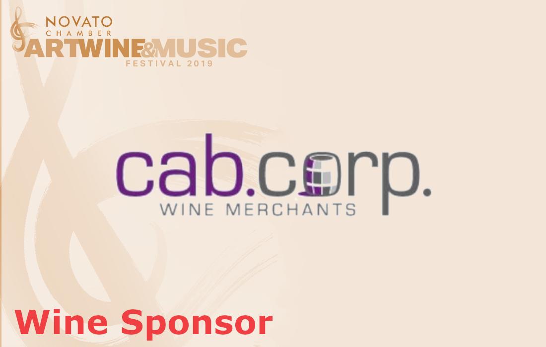 Cab Corp