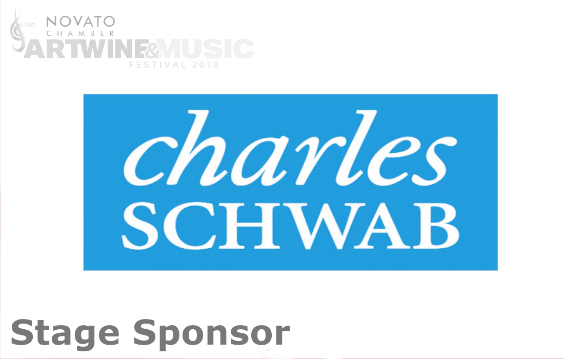 https://wordpressstorageaccount.blob.core.windows.net/wp-media/wp-content/uploads/sites/499/2019/05/stage_Sponsor_CHrls-Schwab.png