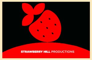 Strawberry hill productions Novato CHamber podcast company makoe my own podccast