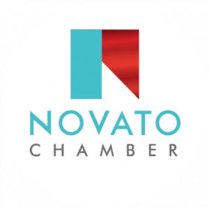Novato Chamber member of Commerce Novato San Rafael Tradeshow Expo Shaping Tomorrow Advocacy Eklund LLucan Marin IJ Independent Journal Scope Marin SNovato Advance