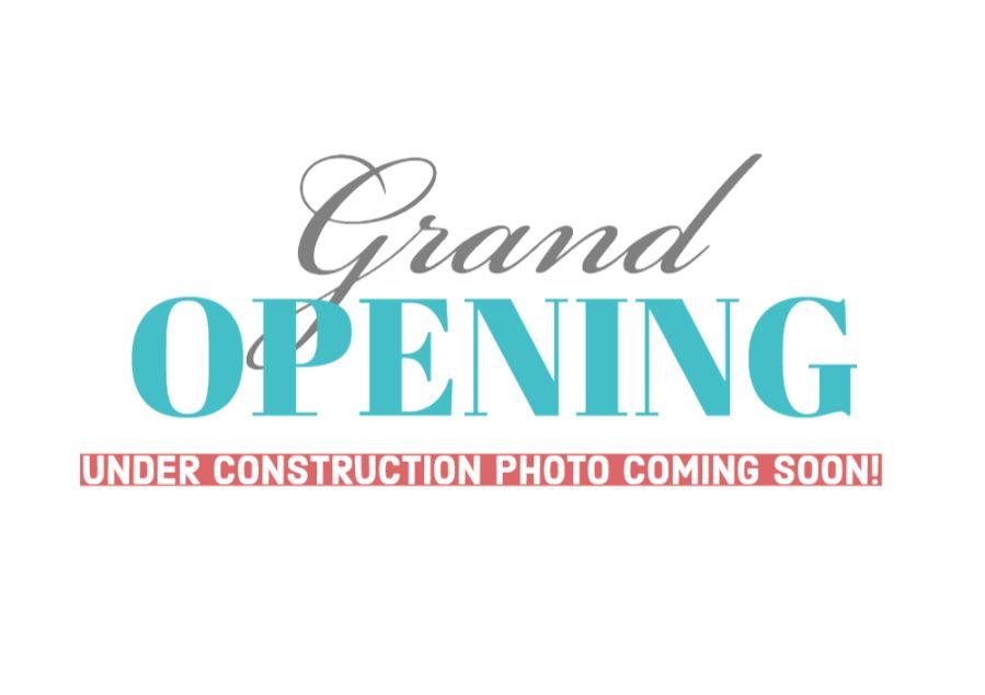 Grand Opening Novato CHamber