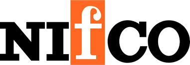 Nifco logo