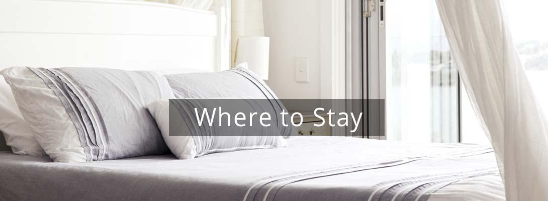 StayPage