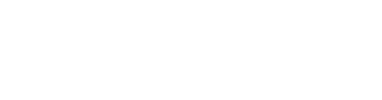 Saratoga County Foundation, Inc.