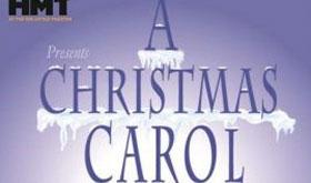 HMT-Christmas-Carol280-165