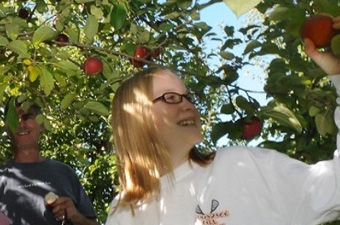 apple-picking-340x225