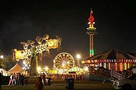 county_fair-280x165