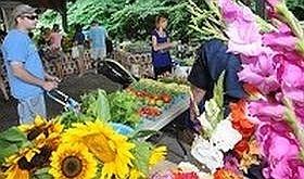 farmers-market280x165