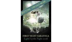 first-night-Saratoga280x165