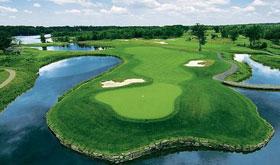golf-280-x165