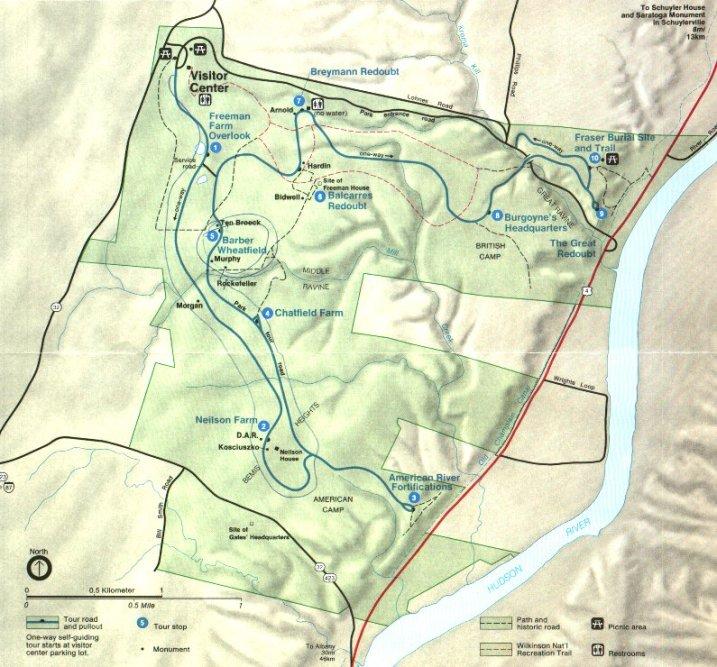 map_park_717x667