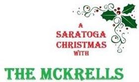mckrells-280x165