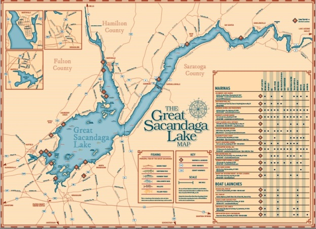 sacandaga_map_copy_623x452