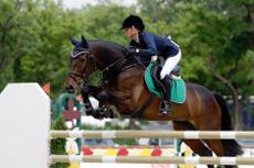 saratoga-horse-show-230x153