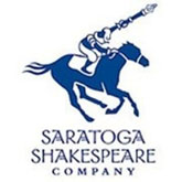 saratoga-shakespeare165x165