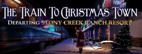 train-to-christmas-town-280x165