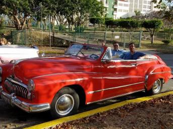 Cuba_343x257