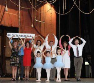 fun_ballet_photo_343x303