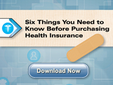 insurance_epaper_ad_web_copy_232x175