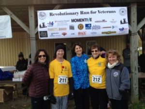 revoluntionary_run_staff_2014_343x257