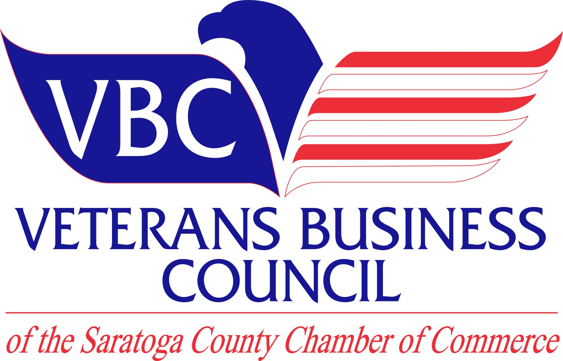About The Vbc Saratoga County Chamber Of Commerce