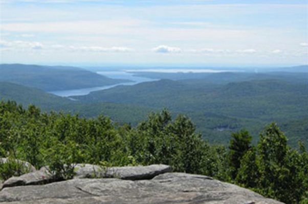 Hadley Mt