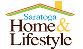 Sara-home-lifestyle-280x165