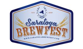 Saratoga Brewfest