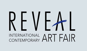 reveal-art-fair-280x165
