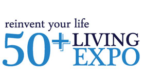 50+ living expo