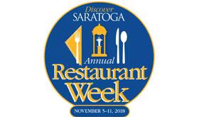 Discover-Saratoga-Restaurant-Week