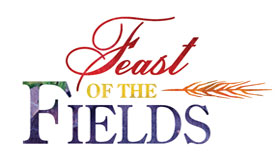 Feast of the Fields