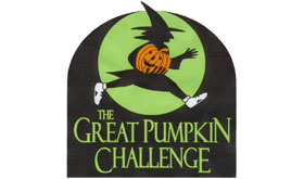Great-Pumpkin-Challenge-280x165
