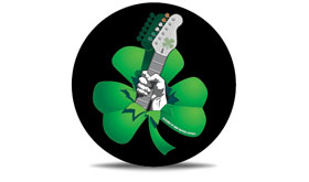 I2k Irish 2000 Festival