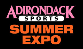 ADK Summer Sports Expo