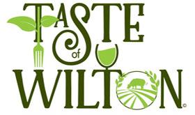 Taste of Wilton
