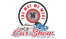 Way-We-Were-car-show280x165