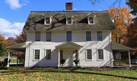 Wilton-Historic-Homes-Tour-2-280x167