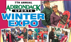 adk-winter-expo-280x165