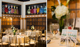 A Bridle Affair Wedding Event