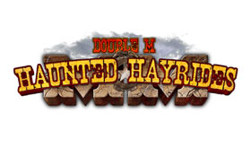 double-m-haunted-hayrides-280x165