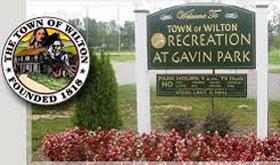 gavin-park-sign-280x165