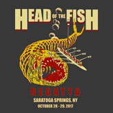 head-of-the-fish-regatta-165x165
