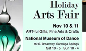 holiday-arts-fair-280x165