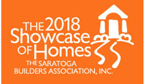 saratoga-showcase-of-homes-2018-280x165