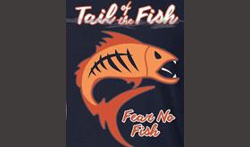 Tail of the Fish Regatta