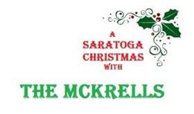 McKrells-Christmas-280x165