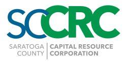 SCCRC logo 1