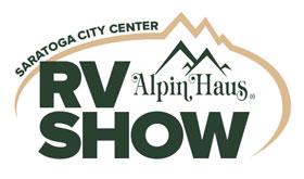 AlpinHaus-RVShow-280x165